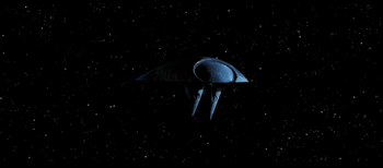 Mothership (ID4)   Independence Day Wiki   FANDOM powered ...  Mothership (ID4...