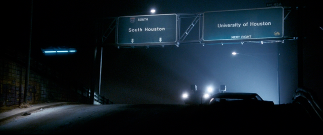 File:Houston 05.png