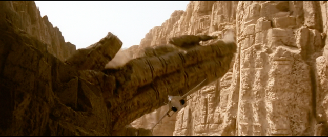 File:Canyon Chase 11.png