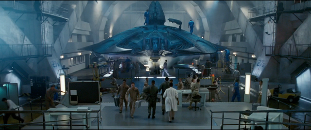File:A51 Spaceship 06.png