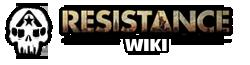 File:Wiki-wordmark resistance.png