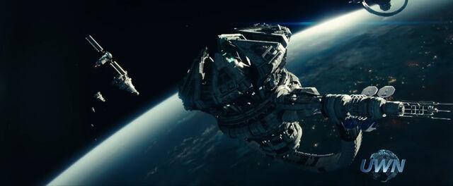 File:Orbital defense system.jpg