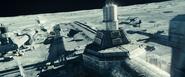 Moon Base 08