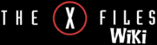 File:Wiki-wordmark x files.png