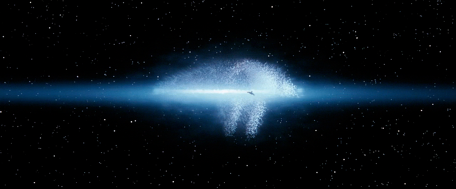 File:Mother ship boom 02.png