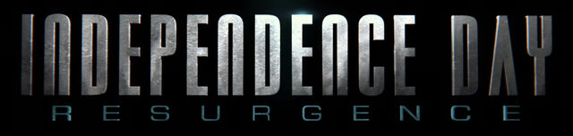 File:IDR Logo Banner 001.jpg