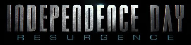 IDR Logo Banner 001