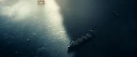 IDR First Trailer SS 011
