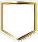 Emblem (gold)