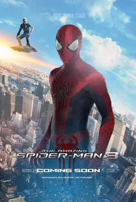 The-Amazing-Spider-Man-3-poster