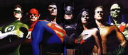 Alex-ross-justice-league-wallpaper-e1326560280178-1024x443