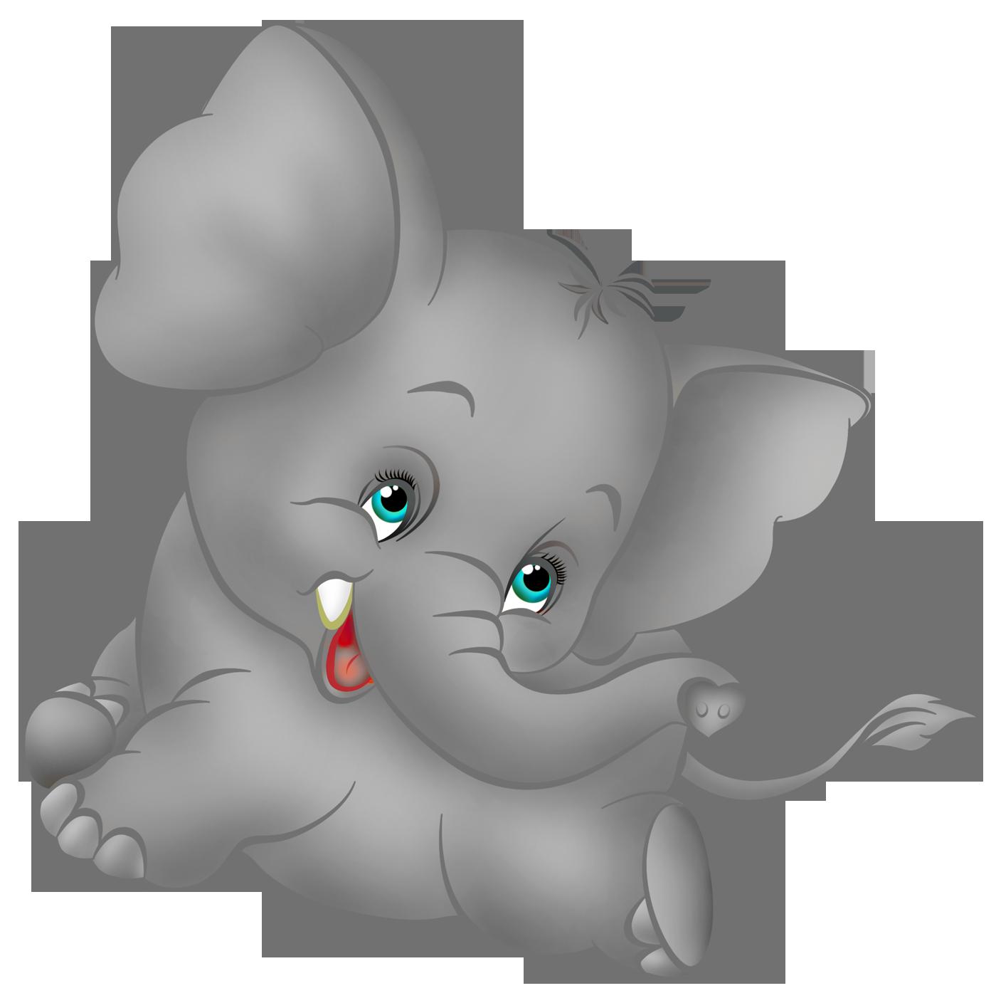 Cars 3 Full Movie Free >> Image - Elefante.png | Idea Wiki | FANDOM powered by Wikia
