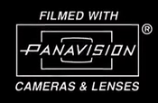 Panavision Carrie