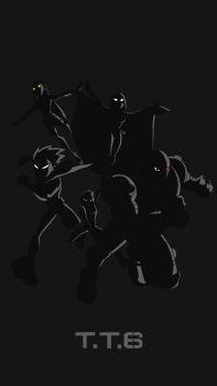Titans go by noizzeebomb-dawvit1