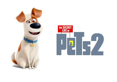 the secret life of pets 2 idea wiki fandom powered by