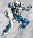 300px-Tigatron-takaraprofile