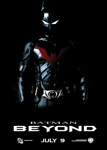 batman beyond 2017 film idea wiki fandom powered by