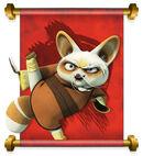 Character large 332x363 shifu
