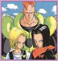 Android-16-17-and-18-androids-17-18-21-and-16-28162189-290-303