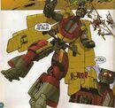 638px-Titan2 Ransacktransforms