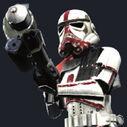 Incin trooper