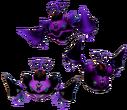 Dark Glidewinder