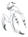 Dusk Shadow Fusion