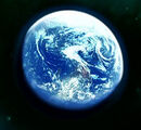 200px-The Earth