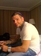 WWE-Champion-Jeff-Hardy-Cute-Smile-Picture