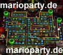 Mapa001 luigis maschinenraum
