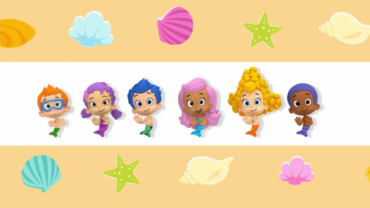 Image Bubble Guppies S04e12 The Summer Camp Games 720p