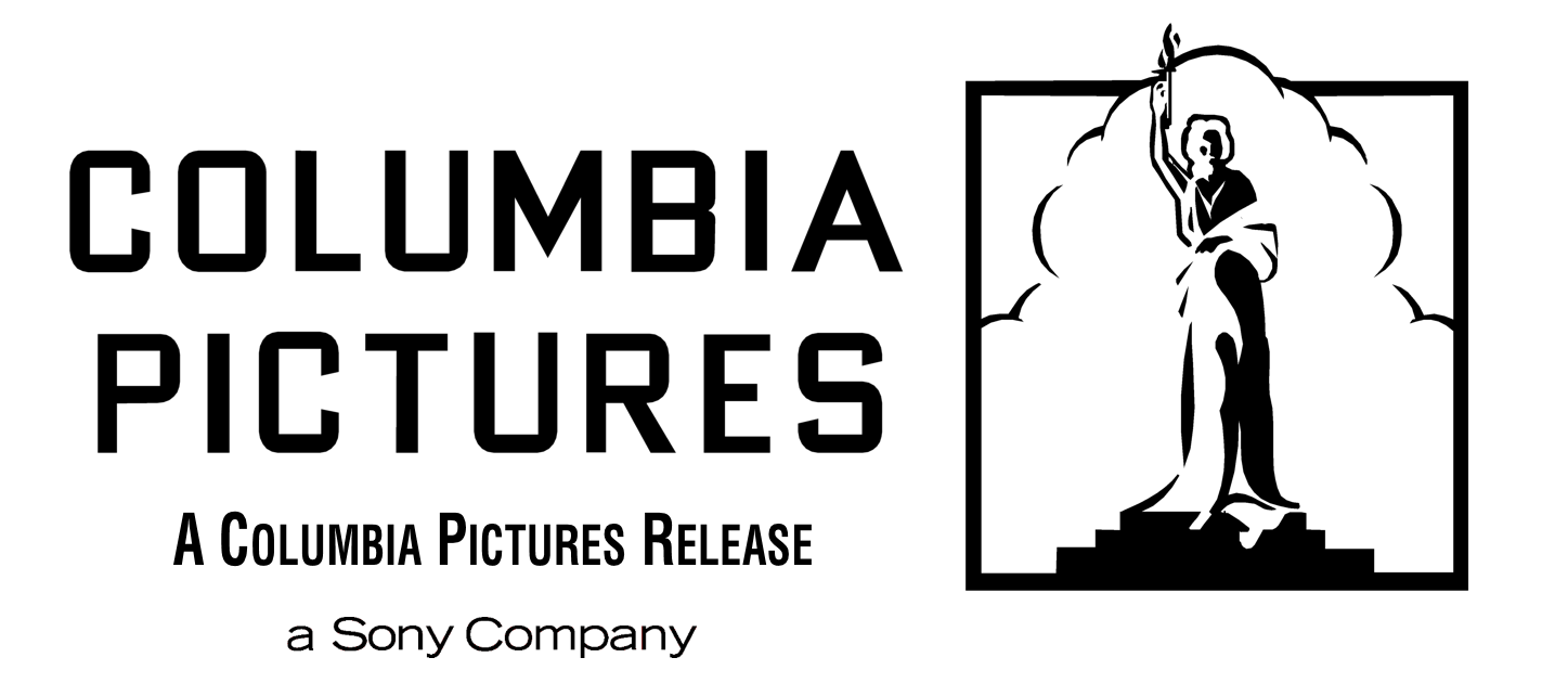 Image A Columbia Pictures Releasepng Idea Wiki