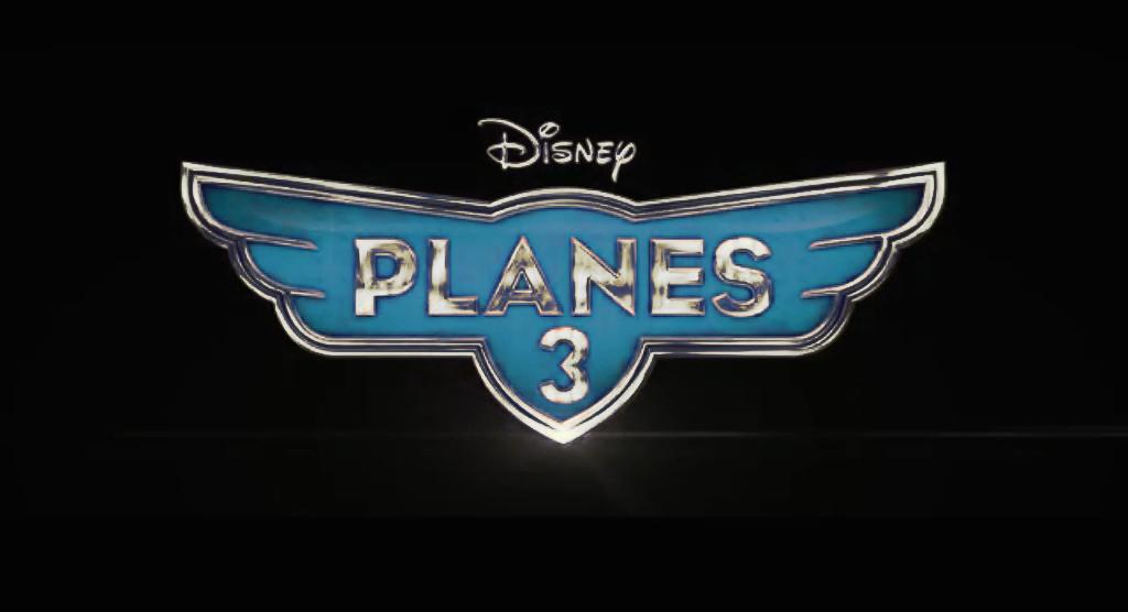 Planes 3 (2019)   Idea Wiki   FANDOM powered by Wikia
