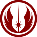 Jedi Logo