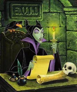 Maleficent-sleeping-beauty-6461258--1