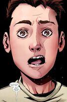 Peter Parker Jr 3