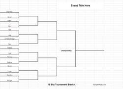 Tournament Senkai