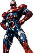 1334764-iron patriot norman osborn super