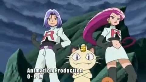 Pokemon Season 15 Theme Song Full(Black & White Rival Destinies Theme Song)