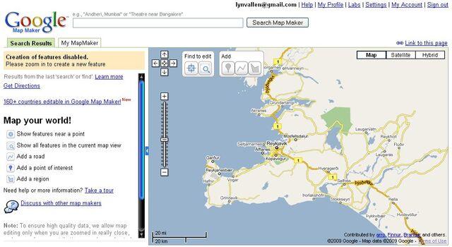 File:Google MapMaker screenshot.jpg