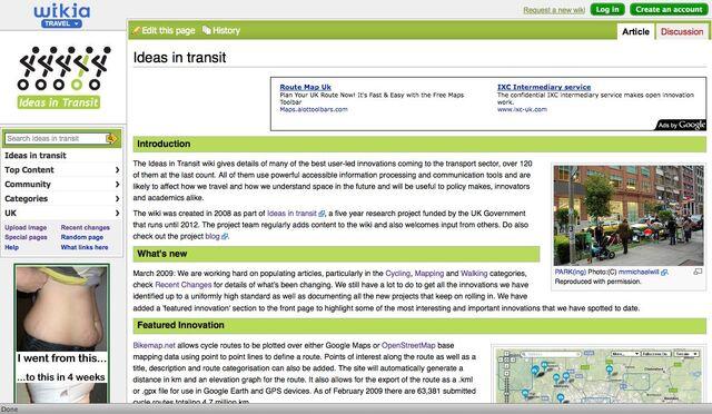 File:Wikia tacky ad1.jpg