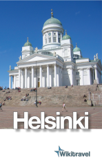 File:Wikitravel Press Helsinki.png