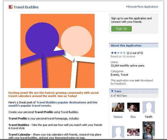 File:Travel Buddies screenshot.jpg