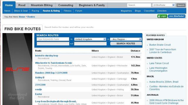 File:Bikeradar route finder screenshot.jpg