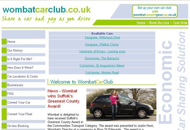 File:Wombat homepage screenshot.jpg