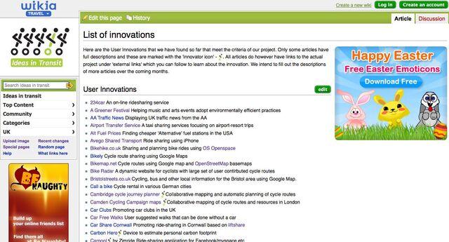 File:Wikia - kids stuff and Be Naughty.jpg