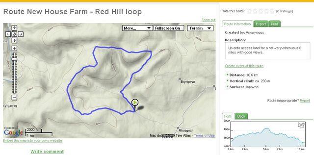 File:Wandermap route screenshot.jpg