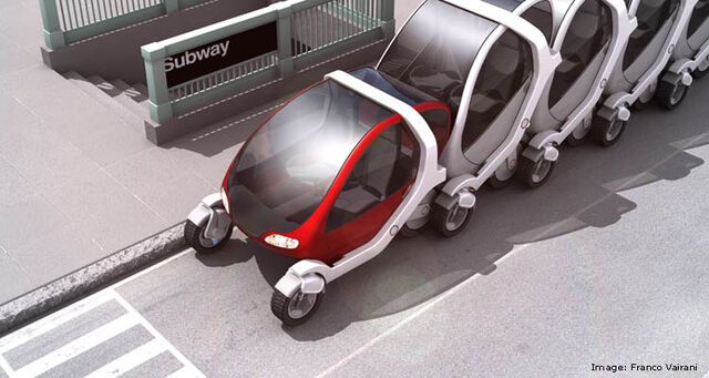 File:Citycar image.jpg