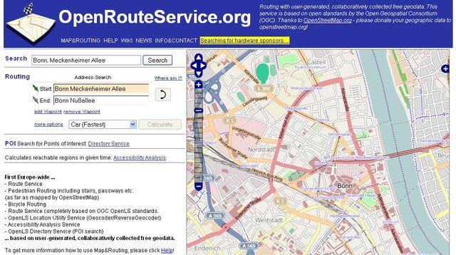 File:OpenRouteService screenshot.jpg