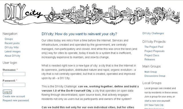 File:DIYcity screenshot.jpg